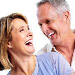 خدمات دندان پزشکی کلینیک ماهوش تجریش